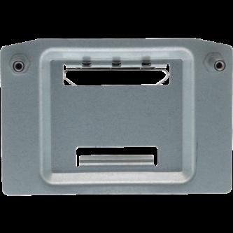 axis-t91a02-din-rail-clip-77mm