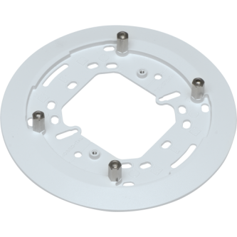 axis-t94f01m-j-boxgang-box-plate-and-network-cable-coupler-indoor