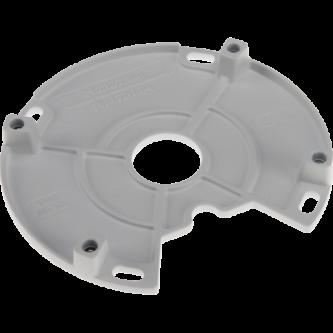 axis-t94f01s-mount-bracket