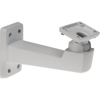 axis-t94q01a-wall-mount