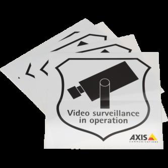surveillance-sticker