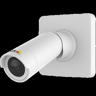 f1004-bullet-sensor-unit
