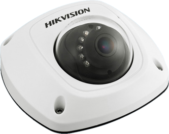 0002867_hikvision-ds-2cd2542fwd-i-wireless-wifi-4-megapixel-28mm-or-4mm-fixed-lens-ir-mini-dome-camera