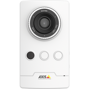 axis-m1045-lw (1)