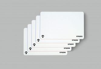 ax_cards
