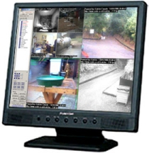 console3screen