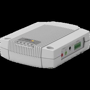 p8221-io-audio-module