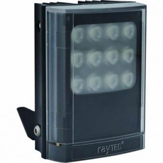 raytec_vario-i4-1-400x400